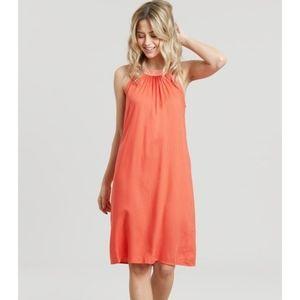 BNWT Cornwall Sleeveless Dress from Mountain Warehouse